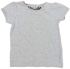 H&M tee-shirt fille 3 ans occasion
