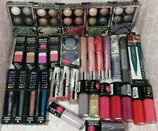 LOT 5 items of Hard Candy Makeup NO DUPLICATES Wholesale NEW GREAT CONDITION