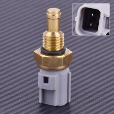 Coolant Temperature Sensor Fit For Ford Fusion Mazda 3 CX-7 CX-9 Mercury Cougar