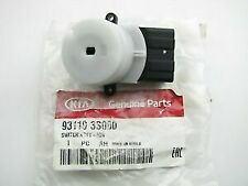 GENUINE BRAND NEW KIA SPORTAGE 2010-2015 SWITCH ASSY - IGNITION
