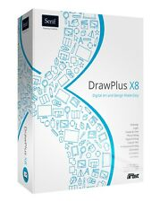 Serif DrawPlus X8 Full Version For LifeTime - Direct Download -