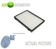 BLUE PRINT ENGINE CABIN / POLLEN FILTER OE REPLACEMENT ADG02545