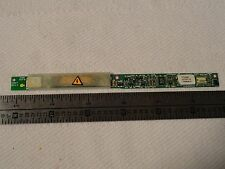 Dell Laptop LCD Inverter Board 47L8428 J07I037.02 0037043-40 AMBIT 1044608-40