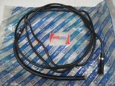 Tubazioni gasolio originali 7728667 Fiat Tipo, Tempra 1.9 TD   [2176.17]