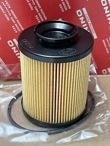 HINO OEM Genuine Fuel Filter 258 268 338   2021+