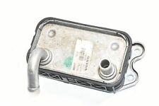 01-09 Volvo S60 Engine Oil Cooler Transmission Unit 02 03 04 05 06 07 08 8677974