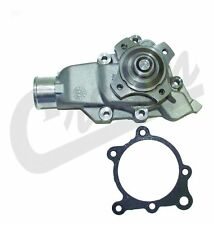 PUMP WATER - JEEP WRANGLER TJ 00/06 ENGINE 4.0L