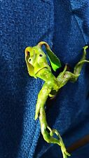 Handmade Pickett from Fantastic Beasts and Where to Find them Bowtruckle Movie
