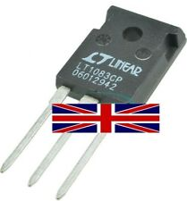 LT1083CP Transistor From Linear Technology