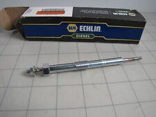 Napa Echlin GLW118 Diesel Glow Plug for Chevrolet GMC NEW