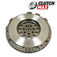 CLUTCH SOLID FLYWHEEL for CONV KIT 2010-2014 HYUNDAI GENESIS COUPE 2.0L TURBO