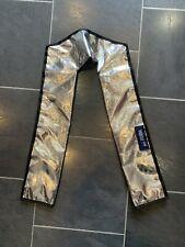 Besto Welders Lifejacket Cover