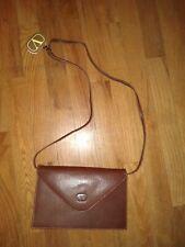New Valentino Garavani Bag