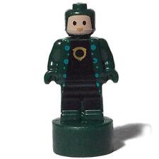 NEW LEGO - MicroFig - Harry Potter - Professor Minerva McGonagall 71043