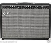 New Fender®  Champion 100 Guitar Combo Amp 100 Watts