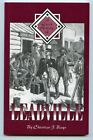 Colorado History - Quick History of Leadville, by; Buys, 2011 Booklet
