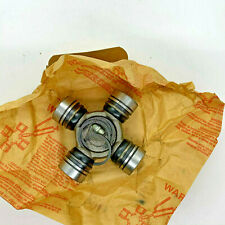 Precision U Joint 316 Lot of Two (2) Chrysler Dodge Plymouth 1966-1999 See Below