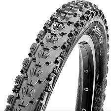 1 x Maxxis 27.5 x 2.25  56-584 Ardent TLR EXO Dual Faltreifen MTB Fahrrad