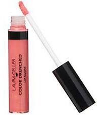 Laura Geller Color Drenched Lip Gloss - Color: Ginger