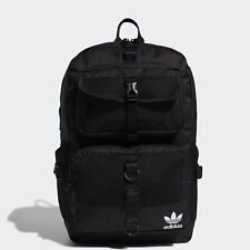 adidas Originals Modular Backpack Men's