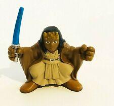 Star Wars Hasbro Playskool Galactic Heroes Jedi Master EETH Koth 2007 Figurine