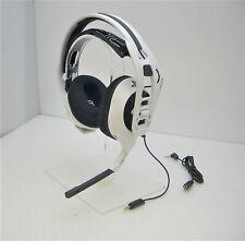 Plantronics Rig De 4VR Estéreo Auriculares para Juegos Blanco PLAYSTATION VR PS4