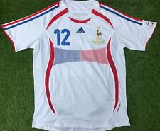 Details zu Adidas vintage Trikot 90er oldschool Shirt LS Gr