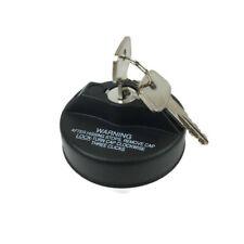 NAPA 7031685 Fuel Tank Cap Key Vent Motorad MGC900