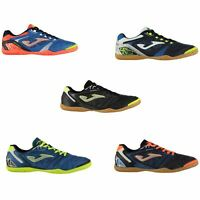 Joma Maxima Indoor Football Trainers Mens Soccer Futsal Shoes Sneakers Boots
