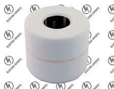Elastic Adhesive Bandage (EAB) - 24 Rolls x 50mm x 4.5m - White