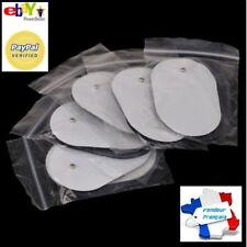 électrode patch électrostimulateur électrostimulation électro stimulateur