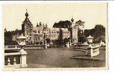 CPA - Carte postale - Belgique Leuven- Kasteel va Heverle VM818