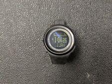 Tech4O Traileader Watch Barometer Altimeter ODA SFG
