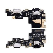 NEW XIAOMI MI A1, 5X CHARGER CHARGING PORT CONNECTOR MIC FLEX AUDIO JACK FLEX