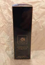 Clinique Aromatics In Black Eau De Parfum 1.7 Fl Oz