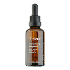 1 PC Jurlique Purely Age-Defying Firming Face Oil 1.6oz,50ml Anti-Aging #12201