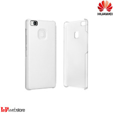 """Huawei 51991521 5.2"""" Cover Transparent Mobile Phone Case (protective) Covers - S"""