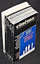 Cinéma 78