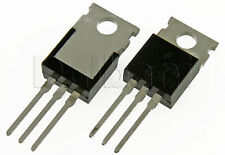 KA7810 Original New Fairchild Transistor