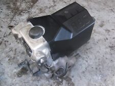 ABS Hydraulic Unit Car ABS Components for sale | eBay