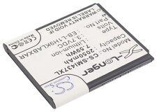UK Battery for Samsung Galaxy Express Galaxy Express 4G LTE EB-L1H9KLA EB-L1H9KL