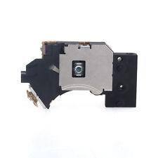 Lente Láser Lector KHM-430 Recambios Repuestos Reparación para PS2 Slim Consola