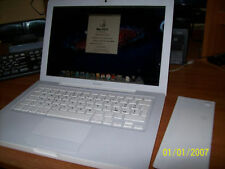 "Computer portatili e notebook Apple 13,3"" RAM 4GB"