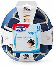 Chicco Kopfschutz gegen Stöße