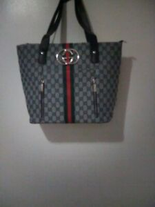 Gucci Tote. Bag,shoulder Bag Trending Preowned Mother S Day Gift From US.