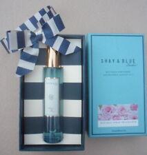SHAY & BLUE Amber Rose NATURAL SPRAY FRAGRANCE 30ml.