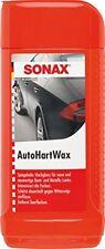 Sonax 03012000 - Perfection Polishing Wax 500ml