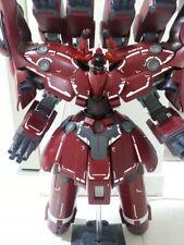 US UC38 HG 1/144 Neo Zeong (Red) Gundam Gunpla D.L Dalin Waterslide decal