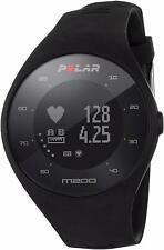 Polar M200 - Reloj de Running con GPS y Frecuencia cardíaca en la muñeca - Activ