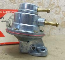 NOS FUEL PUMP Volkswagen Type 181 Beetle BUS VAN 1200 1300 1600 34 40 44 50 PS